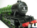 Flying Scotsman Steam Locomotive - R3086