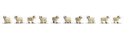 Hornby Sheep - R767