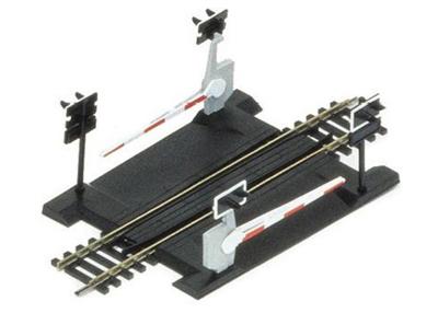 Model Railway Shop - Hornby Model Railway Track Accessories