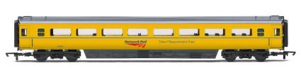 Hornby Network Rail (Ex-TF) - R4641