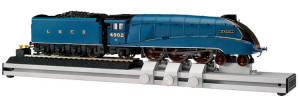 Hornby Model Railway - Hornby Rolling Road - R8211