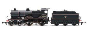 Hornby BR 4-4-0 Fowler 2P Class - Late BR - R3315