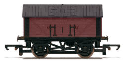Hornby - Thomas the Tank Engine Range - Lime Wagon - R9689