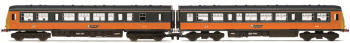../images/Trains/train packs/r3047_strathclyde_pte_orange_class_101_left.jpg