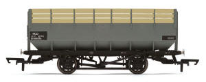 Hornby 20T Coke Wagon, British Rail - Era 6 - R6838