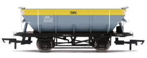 Hornby ZCV 'Tope' Wagon, Departmental - Era 8 - R6896
