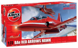 Airfix - Red Arrows Hawk - A02005