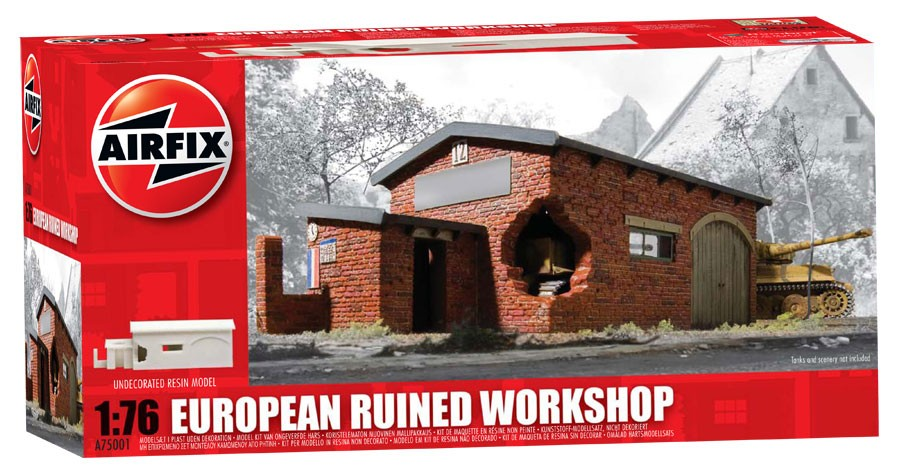 Строения и укрепления A75001_european_ruined_workshop