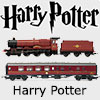 New Modellers Shop | Harry Potter