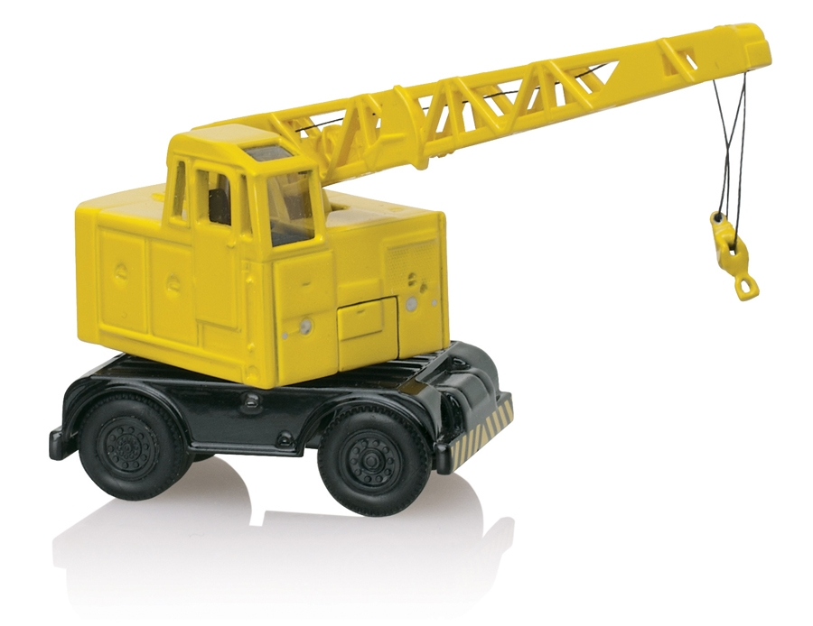 cars to build from kits with Dg226000 Coles Argos 6 Ton Crane Yellow on Nav likewise Don Pierces Dungeon Diorama moreover Build R2 D2 also Build The R2 D2 in addition Breather Bottle.
