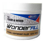 Deluxe Materials - Wonderfill - BD48