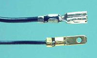 Expo - EZE-Wire Solderless Extension Cables