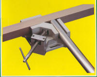 Expo Tools - Handling Tools - 90 Degree Multi Clamp - 76080