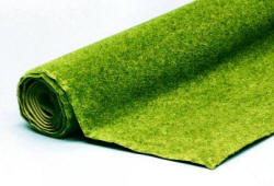 Gaugemaster - Summer Grass Mat 100cm x 75cm - GM21