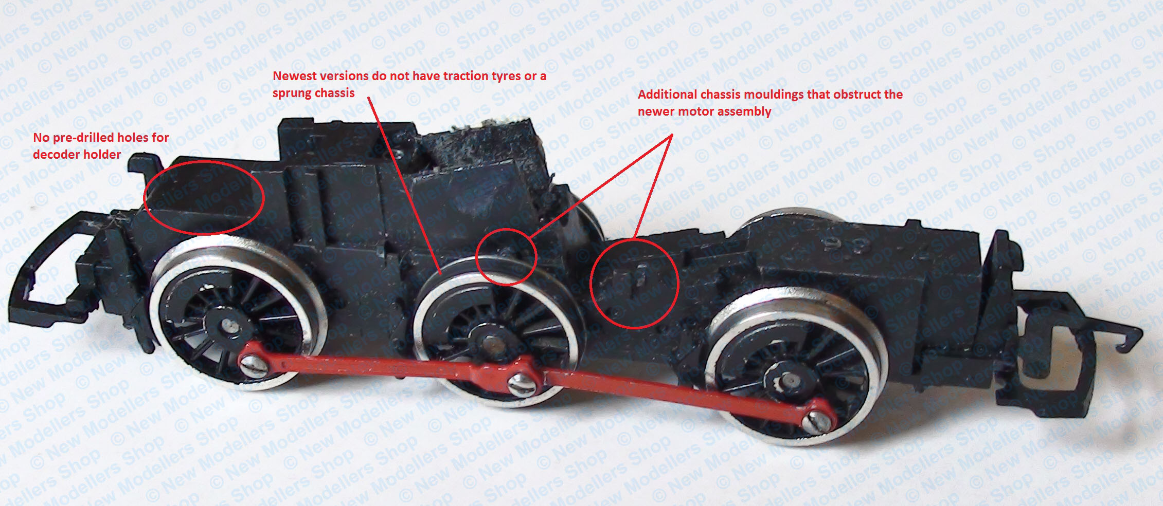 Renault Twizy Rs F1 Concept 2013 also 471822498436983714 also Racing Pack 1 also Chevrolet corvette stingray besides Pro Mod Duster. on modified slot cars