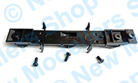 X6533 - Hornby Spares - Chassis Bottom - Patriot Class