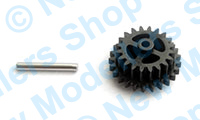 X7006 - Hornby Spares - Gear Set - Adams Radial 415 Class