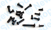 Hornby Spares - Small Parts Pack (J94 Class) - X8261