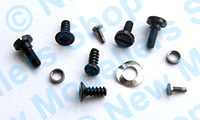 X8838 - Hornby Spares - Small Parts Pack - Britannia