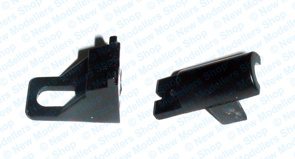 Hornby spares motors gears brushes springs new for R2605