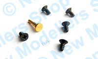 X8868 - Hornby Spares - Small Parts Pack - Class 56