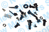 Hornby Spares - Small Parts Pack (Prairie) - X8890