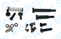 Hornby Spares - Small Parts Pack (Princess) - X9037