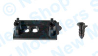 Hornby Spares - PCB Holder - X9083