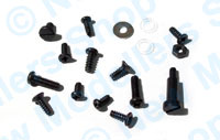Hornby Spares - Small Parts Pack (Fowler) and (Stanier) - X9183