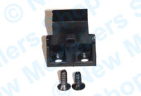 Hornby Spares - Decoder Holder - X9658