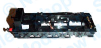 Hornby Spares - Tender Chassis Assembly - A1 / A3 - X9826