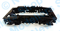 X9867 - Hornby Spares - Front Bogie - Class 43