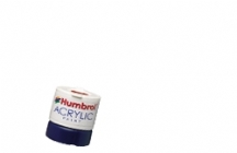 Humbrol - Gloss Varnish Acrylic Paint 12ml Tinlet - AB0035