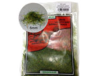 Javis Static Grass - Spring Mix - 6mm - JHG5