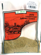 Javis Countryside scenics - Extra Fine Brown Granite Scatter JXGSTBR