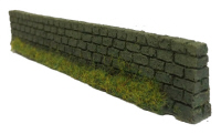 Javis - PW3LB - OO Garden Walling - Light Brown