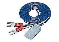 KATO Uni Track - Power Cable 90cm - K24-843