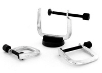 ModelCraft - G-Clamps and Magnet Set - PCL1003