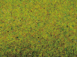 Noch - Static Grass Mat - Summer Meadow - 00012