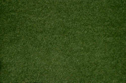 Noch - Static Grass Mat - Dark Green - N00230