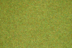 Noch - Static Grass Mat - Summer Meadow - 00280