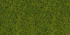 Noch - Noch - Natur+ Meadow Mat - Spring 6mm Grass- N00400