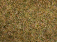 Noch - Noch - Natur+ Meadow Mat - Field 12mm Grass- N00416