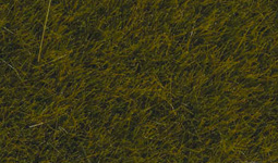 Noch - Wild Static Grass - 6mm - Meadow - N07100