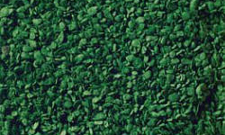 Noch - Leaves - Medium Green 50g - N07144