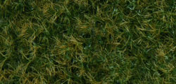 N07280 - Noch Wild Grass Foliage - Light Green