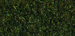 N07292 - Noch Meadow Foliage - Dark Green