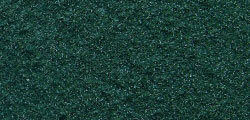 N07333 - Noch - Structure Flock - Dark Green Fine 3mm (20g)