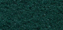N07343 - Noch - Structure Flock - Dark Green Medium 5mm (15g)