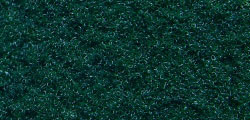 N07353 - Noch - Structure Flock - Dark Green Coarse 8mm (10g)